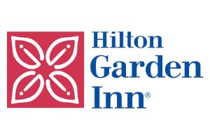 hilton_garden
