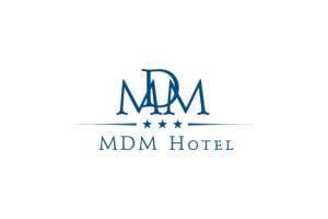 mdm_hotel_2