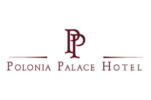 polonia_palace_hotel
